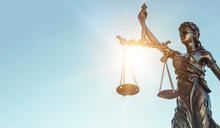 【Yahoo論壇/李念祖】司法的智慧在體現司法的價值