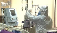 臺灣「新冠肺炎疫情」防疫有成!國際矚目重要關鍵是這件事!
