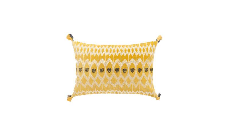 Kuva Cushion