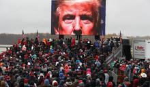 【2020美國總統大選分析一】揮之不散的川普主義