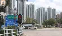 大涌橋路屢現交通意外 運輸署曾全面檢討仍於事無補