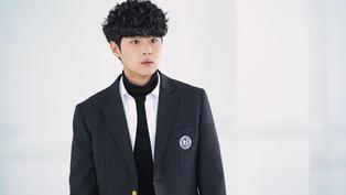 韓國掀「校園霸凌MeToo」 體育選手、演員、偶像都被點名