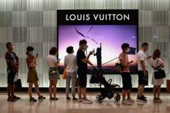 Survei AFP: Ekonomi China terus bangkit di kuartal tiga