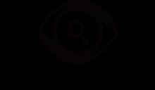 【台灣事實查核中心聲明】颱風調查公司報告盜用台灣事實查核中Logo