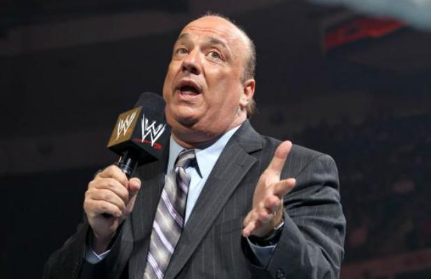 WWE Consolidates 'Raw' and 'SmackDown' Creative Teams