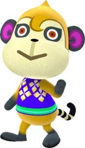 animal crossing new horizons tammi