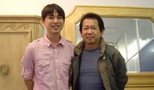 台灣遊戲界傳奇人物SD太郎(四)/拚過頭身體拉警報 重新出發看見未來潮流
