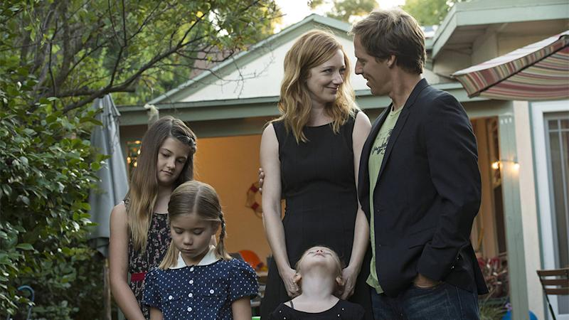 FX Gives Series Order To Nat Faxon-Judy Greer Comedy
