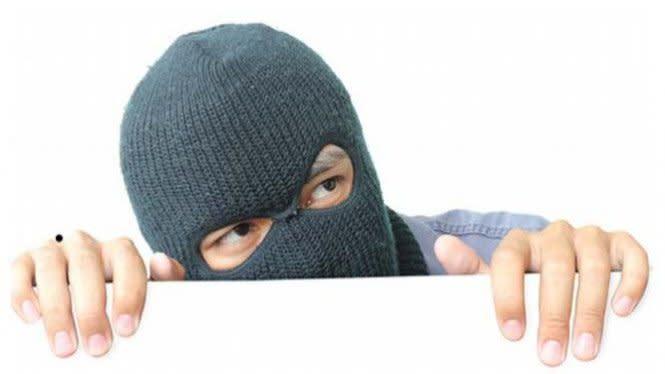 Viral Pencurian di Masjid di Tebet Manfaatkan Kepolosan Anak Kecil