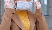 英國疫情升溫!民眾抗議拒戴口罩:不適症狀是受5G輻射影響