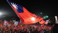 【Yahoo論壇/林日璇】臉書討論有助於年輕選民政治參與?