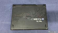 開箱|ROG Strix G15 電競筆電!採用液態金屬散熱技術、RTX 2060 顯卡、144Hz 螢幕,還有超帥 LED 燈條,售價五萬有找