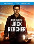 05/07/2013 – 'Jack Reacher,' 'The Great Escape,' 'Safe Haven' and 'Mama'