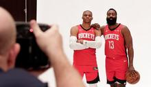 NBA/美媒再爆不只威少不滿 他隊球員調侃火箭拒接電話