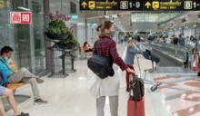 泰國救觀光放大絕:旅客可用加密貨幣付錢!