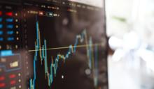 財富必修課》經濟數據及企業獲利強勁 股市創高後拉回