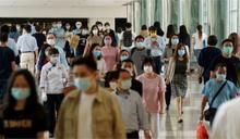 新冠疫情:南非變異病毒流入香港社區 接種疫苗是否有效?