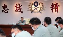 陸軍落實新增暨持續建案管制 提升武獲效能