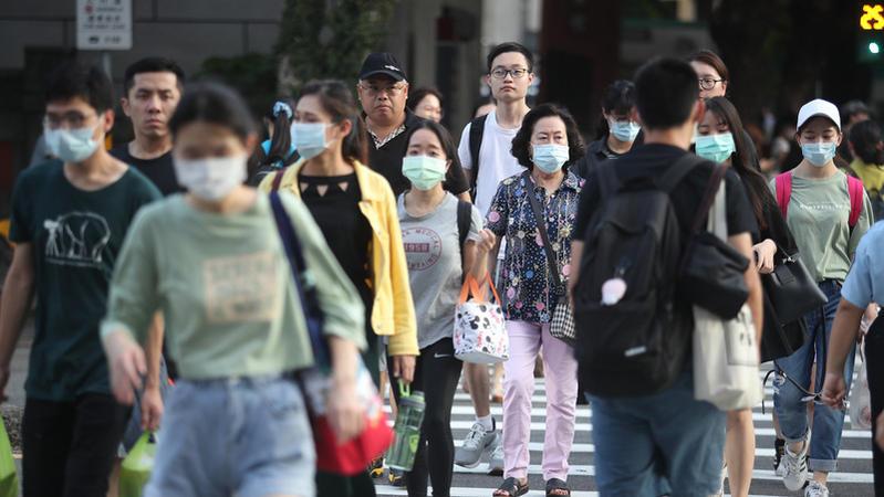 疫情又起會不會影響你的旅遊計畫?