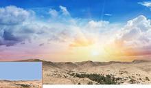 Adobe 的新版 Photoshop 繼續主打天空替換和神經元濾鏡等 AI 功能