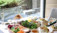 放大振興券暑期效益 知名飯店紛推限量好康活動