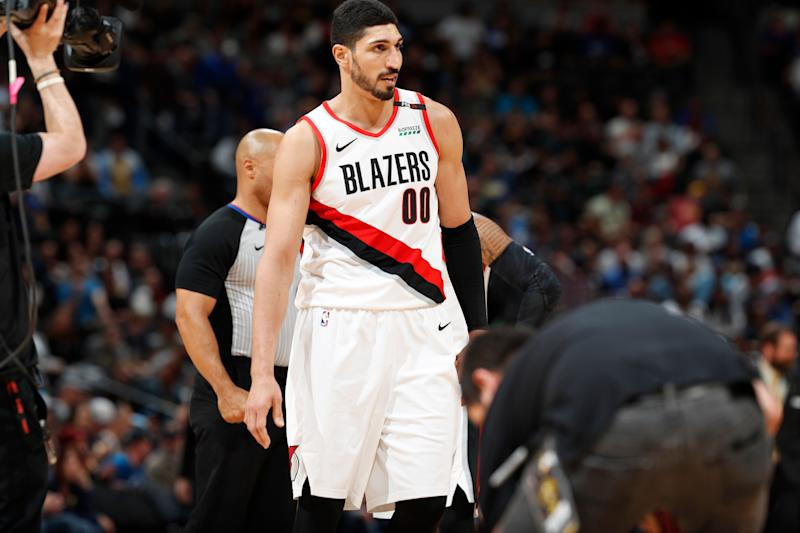 enes kanter opens up about playing during ramadan