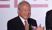 永豐金違法放款三寶 何壽川遭重判8年6月
