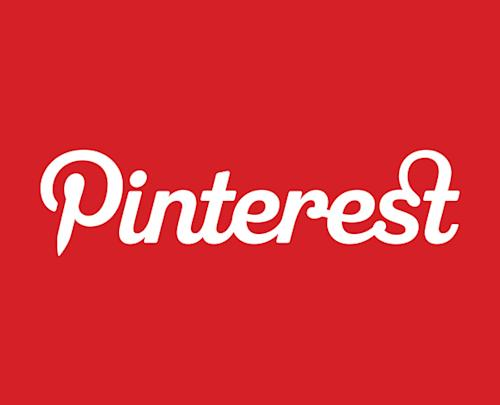Pinterest Drops Invite-Only Registration