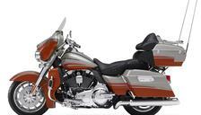 2009 Harley-Davidson Touring FLHTCU(Screamin Eagle)