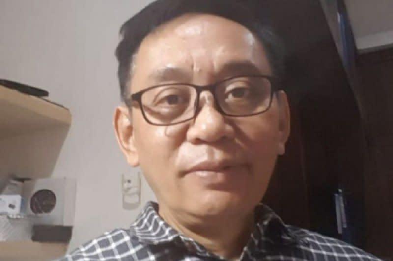 PHRI minta pajak hotel dan restoran di seluruh Indonesia dikurangi
