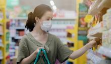 新冠肺炎疫情膠著,更應重視人性關懷