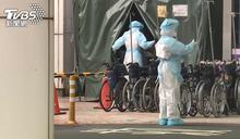 「應即刻封城!」星國醫3理由揭:台灣比任何國家都脆弱
