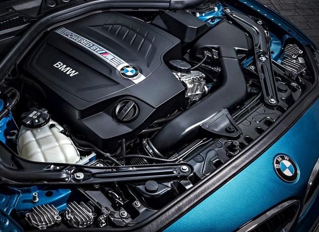 不容「AMG」獨領風騷,BMW 未來三年將推「26款」M字性能新品!