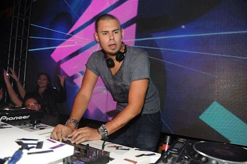 Beyonce Producer Afrojack Says Beyonce's 'Run The World' Made To Make A Statement