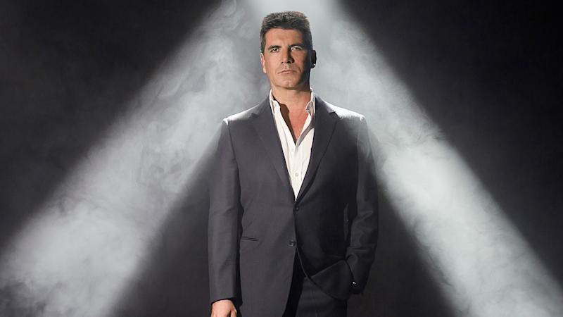 How Simon Cowell 'Factor'-ed Into 'American Idol's' Decline