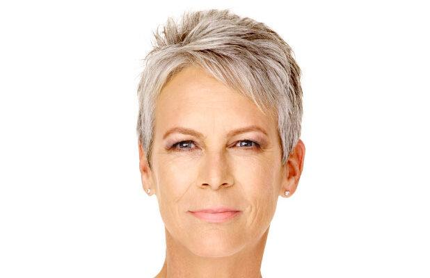 Jamie Lee Curtis' Comet Pictures Signs Three-Year First-Look Deal with Blumhouse for Film, TV