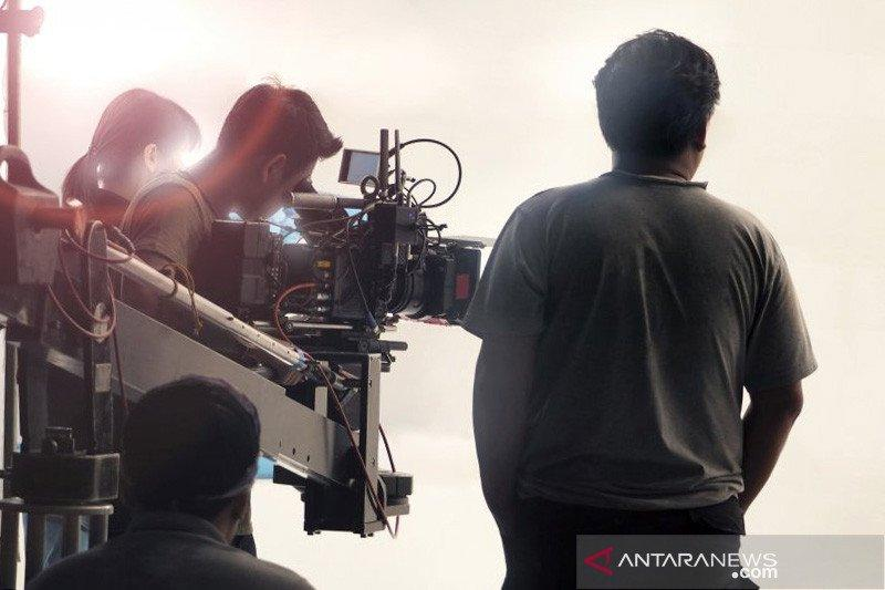 Kemenparekraf akan buat panduan agar film bisa kembali diproduksi