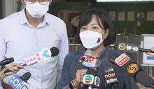 工聯會晤徐英偉促推健康碼 信政府保障私隱