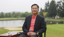 高爾夫》台北球場培訓隊戰績輝煌,球場公益形象佳