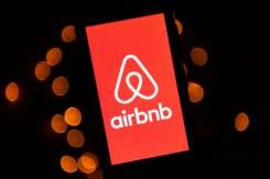 Airbnb bayari host 250 juta karena batal sewa akibat COVID-19