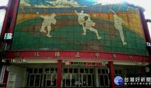 新竹棒球場整建動工靜悄悄 議員呼籲市府盡快動工