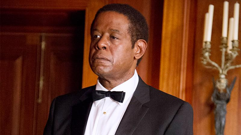 Forest Whitaker's 'The Butler' Provokes Title Fight