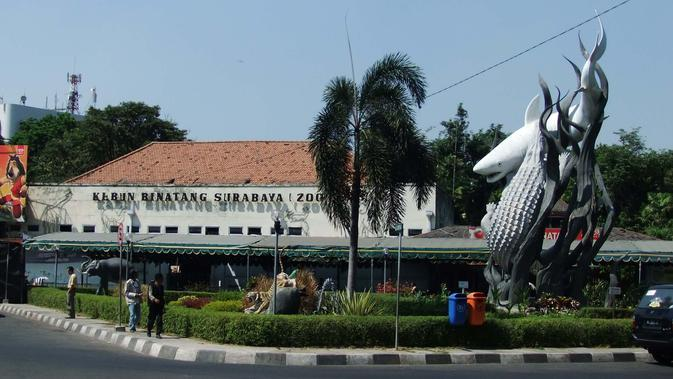 Pengadilan Negeri Segera Sidang Bos PT Surabaya Country