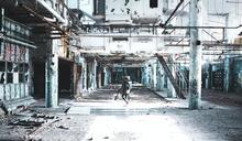【哲學好好玩 S4EP1】其實,我們沒有真的活在當下:班雅明與他的廢墟哲學