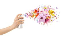 推薦十大室內芳香劑人氣排行榜【2021年最新版】