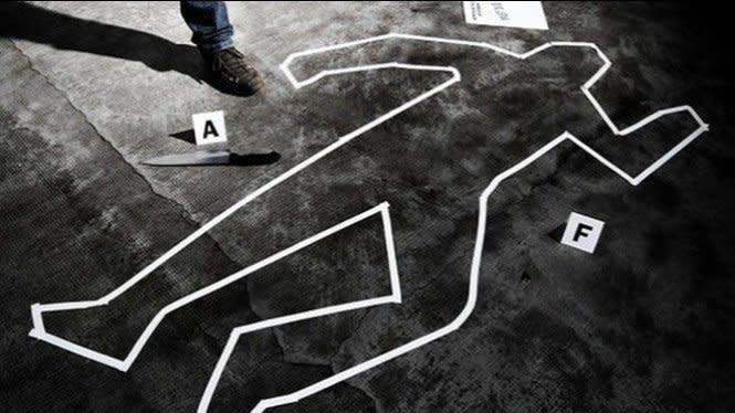 Otak Pembunuhan Ayahnya Masih Bebas, Robiyanto Ancam Geruduk Kejagung