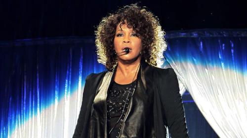 Whitney Houston Full Autopsy Report Released