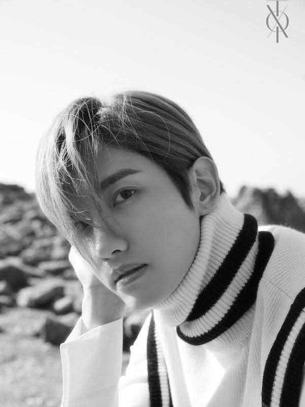 Changmin TVXQ (SM Entertainment via Soompi)