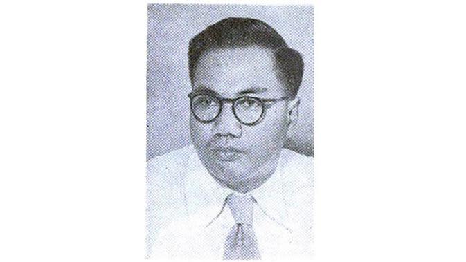 Roeslan Abdulgani (Sumber: wikipedia)