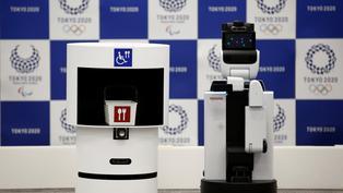 值得台灣參考兩大國:淺談日本、印度 5G 發展現況